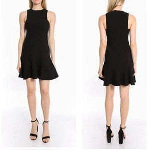 NWT Likely Cordelia Fit-and-Flare Cocktail Dress